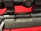 Remington 700 AAC-SD 308win - 6 of 8