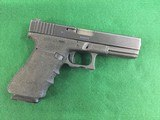 Glock 21 45acp - 4 of 7