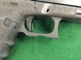 Glock 21 45acp - 5 of 7