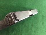 Glock 21 45acp - 2 of 7