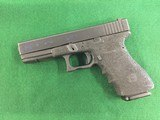 Glock 21 45acp - 1 of 7