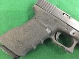 Glock 21 45acp - 3 of 7