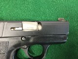 KAHR PM40 .40s&w - 3 of 4