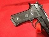 Beretta M9A3 9mm - 6 of 8