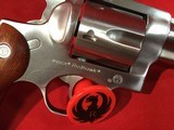 """Ruger Redhawk 44mag 7.5"""" - 11 of 11"""