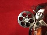 """Ruger Redhawk 44mag 7.5"""" - 5 of 11"""