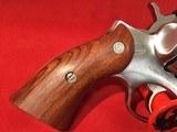 """Ruger Redhawk 44mag 7.5"""" - 3 of 11"""