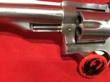 """Ruger Redhawk 44mag 7.5"""" - 8 of 11"""