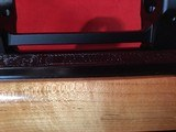 Browning X-Bolt Medallion Maple 30-06 with AAA Maple Stock - 11 of 14