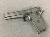 """Rock IslandXT-22 Magnum 22 Mag 5"""""""