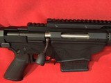 Ruger Precision 5.56 NATO Target Chamber - 6 of 10