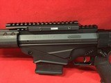 Ruger Precision 5.56 NATO Target Chamber - 10 of 10