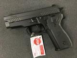 Sig Sauer P229 Elite Classic Carry 9mm