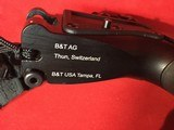B&T USW - A1 9MM BT-430003 - 4 of 7