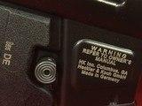 HK SP5-L 9mm - 6 of 6