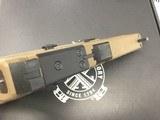 "Springfield Armory XDMET9459FHCOSP XD-M Elite OSP 9mm Luger 4.50"" TB 22+1 Flat Dark Earth - 2 of 3"