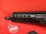"""IWI US GAP36SB Galil Ace Gen2 7.62x39mm 8.30"""" 30+1 SBA3 Pistol Stabilizing Brace - 4 of 6"""