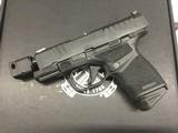 "Springfield Armory sku# HC9389BTOSPSMSCMS Hellcat RDP Micro-Compact 9mm Luger 3.80"" 13+1,11+1"