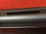 Remington 1100 20 gauge - 4 of 9
