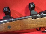 INTERARMSMARK X 458win magnum - 7 of 12