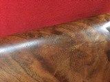 INTERARMSMARK X 458win magnum - 6 of 12