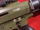 "Rock Island - Armscor VR80 Sniper Green, 12 gauge, 20"" Barrel, Flip Up Sights, 3 Chokes, 3"", Black/Polymer, 5?rd - 6 of 6"