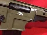"Rock Island - Armscor VR80 Sniper Green, 12 gauge, 20"" Barrel, Flip Up Sights, 3 Chokes, 3"", Black/Polymer, 5?rd - 4 of 6"
