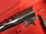 Colt / Springfield 1911 45acpAugusta Arsenal Rework - 5 of 15