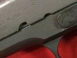 Colt / Springfield 1911 45acpAugusta Arsenal Rework - 3 of 15
