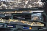 Beretta A400 Xtreme Unico Camo Optima Bore High Performance - 12g w/case - 4 of 15