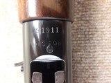 Winchester Model 50, 12g, Pigeon/Skeet Grade - 10 of 10
