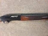 Winchester Model 50, 12g, Pigeon/Skeet Grade - 3 of 10