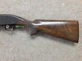 Winchester Model 50, 12g, Pigeon/Skeet Grade - 6 of 10
