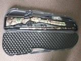 Benelli M1 Super 90 - 20g Shotgun