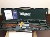 Beretta A400 Xplor Unico 12g Semi-Auto Shotgun with Kick-Off
