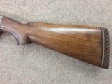 Winchester Model 42 Full Solid Rib - 7 of 14