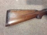 Winchester Model 42 Full Solid Rib - 3 of 14