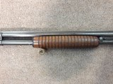 Winchester Model 42 Full Solid Rib - 10 of 14