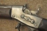 Remington Cadet Rifle No. 205 - 8 of 15
