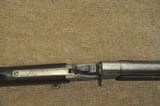 Remington Cadet Rifle No. 205 - 11 of 15