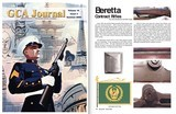 Beretta M1 Garand Rifle - Indonesion, VERY RARE! - 15 of 15