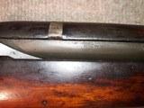 Beretta M1 Garand Rifle - Indonesion, VERY RARE! - 5 of 15