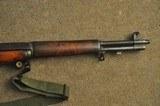 Beretta M1 Garand Rifle - Indonesion, VERY RARE! - 6 of 15