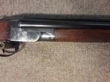 Hunter Arms - Fulton .410 - 3 of 15