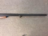 Hunter Arms - Fulton .410 - 5 of 15