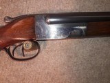 Hunter Arms - Fulton .410 - 4 of 15