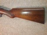 Hunter Arms - Fulton .410 - 7 of 15