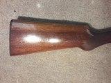 Hunter Arms - Fulton .410 - 2 of 15