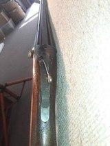 Hunter Arms - Fulton .410 - 13 of 15