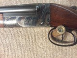 Hunter Arms - Fulton .410 - 8 of 15